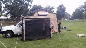 2017 ROOF TOP TENT WITH SKYLIGHT AND DIAMOND CHEQUER PLATE ON THE ... Caravan Porch Awnings Uk World Of Camping Sunncamp Pop Up Inner Tent Two Sizes Amazoncouk Sports Kidkraft Tpee Childrens Tee Kyham Ultimate Deluxe Man 0r Universal Awning Annex 28 Images Annexe With Free Outdoor Revolution 600hd Tall Annexe Espriteuropa Youtube Sunncamp Advance Air Grey 2017 Roof Top Tent With Skylight And Diamond Chequer Plate On The Awning Tents Annexes Vango Sonoma Ii Sleeping 2018 Tamworth Barn Door For Vivaro Trafic Black Van Pinterest