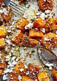 Japanese Pumpkin Recipe Roasted by Best 25 Roast Pumpkin Ideas On Pinterest How To Roast Pumpkin