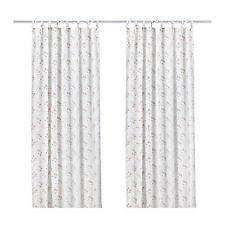 Simply Shabby Chic Curtains Ebay by Rose Curtains Ebay