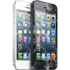 Iphone Repair Samsung Repair Ijunkiez Nashville Tn