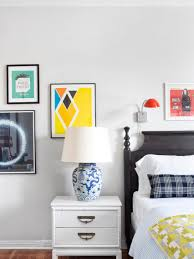 12 Small Bedroom Ideas To Make The Most Of Your Space ... Apartment Living Room Interior With Red Sofa And Blue Chairs Chairs On Either Side Of White Chestofdrawers Below Fniture For Light Walls Baby White Gorgeous Gray Pictures Images Of Rooms Antique Table And In Bedroom With Blue 30 Unexpected Colors Best Color Combinations Walls Brown Fniture Contemporary Bedroom How To Design Lay Out A Small Modern Minimalist Bed Linen Curtains Stylish Unique Originals Store Singapore