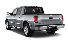 Nissan Partners With Cummins For Diesel Titan Pickup Nissan Titan 65 Bed With Track System 62018 Truxedo Truxport Trucks For Sale In Edmton 2017 Crew Cab Pricing Edmunds Sales Are Up 274 Percent Over Last Year The Drive 2018 Titan Xd Truck Usa New For Warren Oh Sims 2016nisstitanxd Fast Lane Used 2012 4x4 Crewcab Sl Accident Free Leather Preowned 2013 Pro4x Pickup Cicero 2016 Titans Turbo Diesel Might Be Unorthodox But Its Review Autoguidecom News Partners With Cummins Diesel