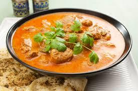 de cuisine indienne cuisine indienne recettes du québec