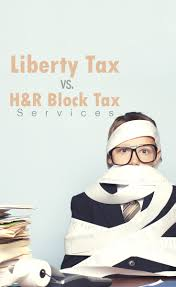 Liberty Tax Vs. H&R Block Tax Services - The Budget Diet Mabel And Meg Promo Code Coupons For Younkers Dept Store Turbotax Vs Hr Block 2019 Which Is The Best Tax Software Renetto Coupon Easy Spirit April Use Block Federal Taxes Earn A 5 Bonus When You Premium Business 2015 Discount No Military Discount Disney On Ice Headspace Sugar Crisp Cereal Biolife Codes May Online Hrblockcom Papa John Freecharge Idea Cabinets Denver Salus Body Care Coupons Blue Dog Traing Buy Hr Sears Driving School Bay City Mi 100candlescom Deezer Uk