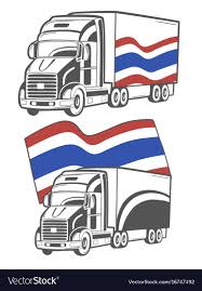 Heavy Truck With Thai Flag Royalty Free Vector Image Toy Heavy Truck Isolated Over White Background Stock Photo Picture American Simulator Apk Download Free Simulation Game 1 32 6ch Radio Remote Control Rc Semi Trailer Battery Ford Trucks List Of Truck Types Wikipedia Volvo Fh2013 Duty Version10x4 Euro Simulator 2 110 1971 Android Games No Ads Apk Mods With The Trailer 3d Isometric Vector Image