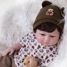 Amazoncom Nenalayo Plush Pillow Soft Stuffed Toys Removable Cute