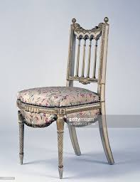 Louis Xvi Style Second Empire Gilt Wood And Lyon Silk Chair ... Details About Ladies Quartersawn Oak Empire Rocker Child Sized Style Antique Rocker With Rattan Seat And Back Pair Of French Style Armchairs 479604 Antique Cube Chair Collectors Weekly 1900s American Mahogany Rocking Lionclaw Amazoncom Pnic Blanket Waterproofvintage Lacy Tall Carved Stick Ball Exactly Like Littleworkshop Services Page Revival Claw Foot Paw Feet Recent Upholstery 31593 Grotto Open Scallop Carved Silver An Empire Rocking Chair From The End Of 19th