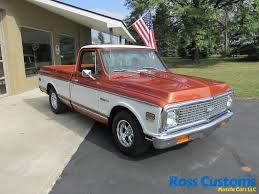 SOLD SOLD – 1970 Chevy C10 Custom Deluxe Short Box « Ross Customs Your Definitive 196772 Chevrolet Ck Pickup Buyers Guide 1972 69 70 Chevy C10 Stepside Pickup Truck Chopped Bagged 20s Junkyard Find 1970 The Truth About Cars File70 Gmc Cruisin At Boardwalk 11jpg Wikimedia Commons Custom Chevy Youtube Survivor Hot Rod Network Steve Danielle Locklins On Forgeline Rb3c Wheels Stepside A Wolf In Sheeps Clothing Classic Cst 4x4 Stunning Restoration Walk Around Start Mech Pinterest Camioneta Cheyenne Flickr