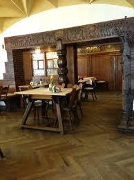 brauerei gasthof bürgerbräu 15 reviews hotels