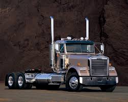100 Simi Truck Semi Financing First Capital Business Finance