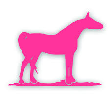 SolargraphicsUSA.com - Hores-Equestrian Decals Luxury Horse Decals For Car Windows Northstarpilatescom 52017 Ford Mustang Pony Steed Outline Side Stripes Decal Head Trucks Etsy Barrel Racing Rodeo Trailer Vinyl Window Laptop Ride More Worry Less Sticker 2 X Forward Running Horse Decals Awesome Graphics Custom Made Magnetic Signs Reflective Horses Cowboy Mountains Scenery Decal Decals Graphics 82 At Superb Graphics We Specialize In Decalsgraphics And