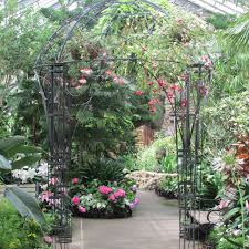 Iowa Botanical Centers