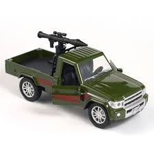 1:28 Military Pickup Truck W/ Antiaircraft Missile Car Model Diecast ... Kinsmart 1955 Chevrolet Stepside Pickup W Flames 132 Diecast Toy Dodge Ram Camper Black 5503d 146 Scale Kirpalanis Nv Truck Vehicles Toys Pamaribo Free Shipping New Ford F150 Raptor Truck Alloy Car Toy Motormax 1992 Chevy 454ss 1 24 Scale Metal 5100 Off Road Orange 124 Pull Back Splatter Mini Party City Eco Friendly Pick Up Is Made From Bamboo Rockstar Energy Monster By Malibu Youtube Amazoncom Yellow Pickup Die Cast Colctible