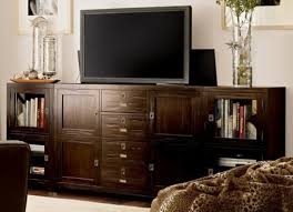 Rhys Media Lift Console - Acquire Long Media Console Car Desk Organizer Coffee Table Foyer Tables Pottery Barn Settee About Fancy Apothecary For Fresh 12 Chloe Ideas 2017 Armoire Ebay Griffin Reclaimed Wood Decor Look Pottery Barn Console Table Roselawnlutheran 15 Best Of Rhys From Do Want