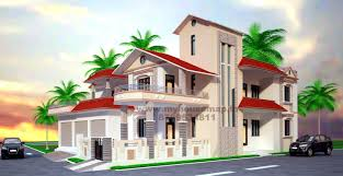 Tags - House-map-design   Front Elevation Design House Map ... 3d Front Elevationcom 1 Kanal House Plan Layout 50 X 90 Download Modern Home Design Home Tercine Lahore Duplex House Elevation Design Front Map Widaus 1500 Square Fit Latest 3d Designs Duplex Plans Plot New Beautiful Elevation Kerala And Floor Awesome Ideas Decorating