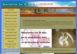 telechargement de logiciel gratuit pour escalier logitheque