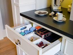 11 großartige ideen um deine küche perfekt zu organisieren