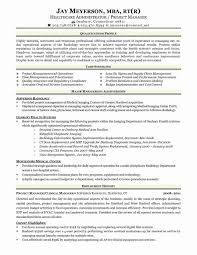 9-10 Laboratory Skills Resume   Jadegardenwi.com Sample Resume Labatory Supervisor Awesome Stock For Lab Technician Skills Examples At Objective Research Associate Assistant Writing Guide 20 Science For Job The Molecular Biologist Samples Velvet Jobs Revised Biology 9680 Drosophilaspeciionpatternscom Chemistry 98 Microbiology Graduate