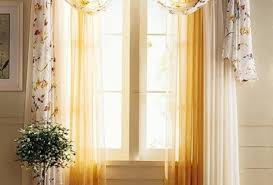 108 Inch Blackout Curtains White by Unusual Images Blessing Kids Room Window As Healthy Blackout