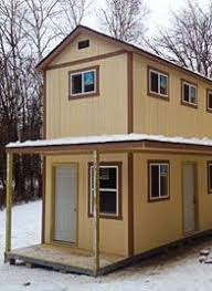 tuff shed cabin 16x32 pro weekender ideas for the house