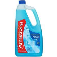 armstrong floor cleaner 32 oz walmart com