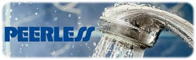 Best Peerless Shower Head Reviews High Quality & Low Price