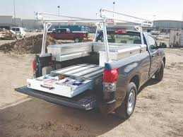 100 Truck And Van Accessories Weatherguard And Equipment