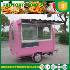 2.2m, 2.5m, 2.8m Length Optional Color Customized Hot Dog Food Cart ... New England Hot Dog Truck Spike Mobile Spikes Junkyard Dogs Beef Battle Pinks Vs Nathans Sr 3d Dog Food Truck Stock Illustration Illustration Of Mobile Ysgt175a Electric Motorcycle Food Trucks Ice Cream Cart Famous Hotdogs Philippines Bonifacio High Street Vector Low Poly Hot Illustrations Creative Market Who Needs Dirty Water Dominicks Eat This Ny Good Eats Naturale Chronicles Houston Foodie An Anthony Weiner Because Of Course Diggity The Wienermobile Is Coming To Detroit Fast Delivery Service Logo Image