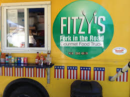 Fitzy's Fork In The Road | Food Trucks In Ballston Spa NY West Side Fork On The Road Alaide Loves Indonesian Cuisine World Food Tour In Food Truck On Trucks Knife Fork Road In The Truck Celebrate Mardi Gras With A Seattle Is Praising Virtues Of Alaska Pollock Trucks Find New Audience At Receptions Daily Gazette Festival New Bring Southern Eats To Streets Cville Niche Cheesy Street Help Lift Pozible Schedules Goto List For Your Favorite Festival