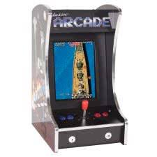 Mini Arcade Cabinet Kit Uk by Multiplay U0026 Retro Arcade Machines Uk U0027s No 1 Rated Retailer