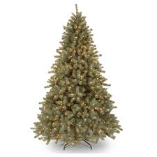 Fraser Fir Christmas Trees Uk by Cheap Pre Lit Christmas Trees For Sale Bents Garden U0026 Home