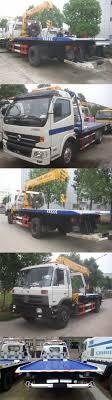 100 Used Tow Trucks OnetoTwo Equipment Ing Truck Wrecker