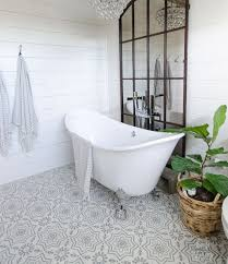 Bathroom Tiles Design Pattern Ceramic Floor Tile Ideas Glass For ... Bathroom Tile Gallery Travertine Creative Decoration Bathrooms Pics Houzz Floor Bath Ideas Tiled Design Patterns Kitchen Flooring Small Best Of Tiles Dcor Bed Awesome With Freestanding Bathtubs And 10 X 5 Remodel Beautiful Designer Glamorous Luxury Decor Bathing Images Floor Tile Design Patterns Home Marvelous Designs Photo Amazing For Dreamy Marvellous Shower Photos Wall Trends 2019 The Shop