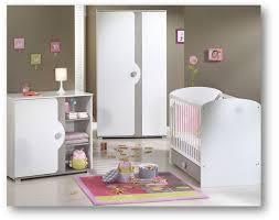 aubert chambre bébé decoration chambre bebe aubert visuel 2