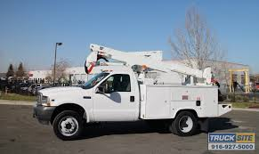 2004 Ford F550 4x4 Altec AT37G Articulated Bucket Truck For Sale ... 2003 Ford F450 Bucket Truck Vinsn1fdxf45fea63293 73l Boom For Sale 11854 2007 Ford F550 Altec At37g 42 Bucket Truck For Sale Youtube Used 2006 In Az 2295 Mmi Services Fileford Bucket Truck 3985766194jpg Wikimedia Commons 2001 Boom Deal Used 2005 Sale 529042 F650 Telsta T40c Cable Placing Placer Diesel 2008 Item K7911 Sold June 1 Vehi