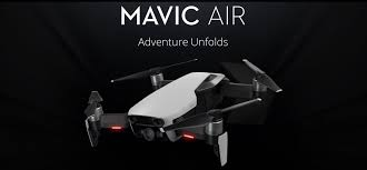 How To Buy The DJI Mavic Air For Its Lowest Exclusive Discount Sale ... Dji Mavic Pro Quadcopter Combo Cn001 Na Coupon Price Rabatt 70956 86715 Gnstig Kaufen Mit Select Coupons And Pro 2 Forum Mavmount Version 3 Air Platinum Spark Tablet Holder Zoom Osmo Tello More On Flash Sale Best Christmas 2018 Drone Deals 100 Off Or Code 2019 10 Off Coupons For Care Refresh Discount Codes Get Rc Drone And For Pro Usd 874 72866 M4d Xm4d M4x Review The To Buy