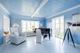 wohnzimmer streichen in 10 inspirierenden farben homify
