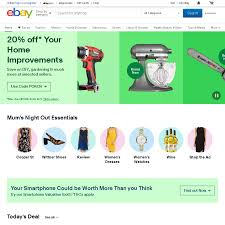 EBay Sitewide Spend & Save | 12% Off $300+ Spend | 10% Off $200+ | 7 ... How To Generate Coupon Code On Amazon Seller Central Great Strategy 2018 Ebay Dates Mtgfinance Sabo Skirt Promo Codes And Discounts Findercomau Promotional Emails 33 Examples Ideas Best Practices Updated 2019 10 Reasons Start Your Search Dealspotr Posts Ebay 5 Coupon No Minimum Spend Targeted Slickdealsnet Codeless Link Everyone Can See It The Community Sale Discount Slashes Off Prices Ends Can I Add A Code Or Voucher Honey Amex Ebay Bible Codes For Free Shipping Sale