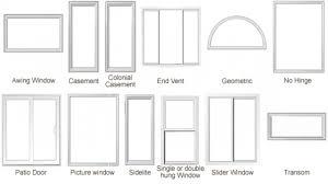 barn door slider kits simonton patio doors with transom window