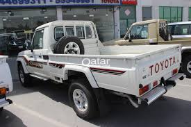 Toyota Land Cruiser LX 2018 | Qatar Living Check Out The Reissued Toyota Land Cruiser 70 Pickup Truck The 1964 Fj45 Landcruiser Still Powerful Indestructible Australia Ens Industrial Cruisers Top Cdition Waiting For You 2014 Speed Used Car Nicaragua 2006 1981 Bj45 Second Daily Classics 1978 Hj45 Long Bed Pickup Price 79 Pick Up Diesel Hzj Simple Cabin