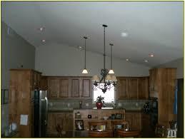 choose best vaulted ceiling lighting modern ceiling design