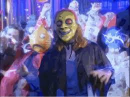 Cast Of Disneys Halloweentown by The Villain From U0027halloweentown Ii Kalabar U0027s Revenge U0027 Is Still