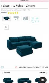 our couch from lovesac love it dream home pinterest living