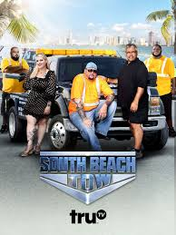 South Beach Tow TV Show: News, Videos, Full Episodes And More | TV Guide The Diessellerz Business Diesel Brothers Discovery Heavy Rescue 401 Canada Watch Full Episodes Best In Show Draws Praise From Reality Tv Stars Youtube Space Towtruck Powerpuff Girls Wiki Fandom Powered By Wikia Your Cars Just Been Towed Now What Star I Saw Ron Shirley From Lizard Lick Towing Tv Driving Tow Truck Amazoncom Driven Mini Vehicle Toys Games American Trucker Life South Beach Company Hit With Class Action Suit Mastec Carmobile Equipment Hauling Ownoperator Greg Cutlers Shown Kauffs Transportation Systems West Palm Fl Kenworth T800