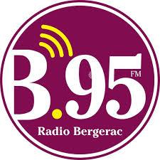 100 Abers Truck Center Bergerac Bergez Bernard Places Directory