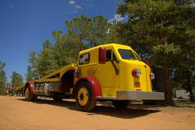 1951-american-lafrance-700-ramp-truck-pikes-peak-11- Hot Rod Network Off Road Classifieds Ford F350 73l Ramp Truck Need Gone 4x4 Air Force Ramp Truck Very Solid 31958fordc800ramptruck Hot Rod Network It Up This Super Trucks Race Series Will Trample On F1 Cars Gmc Mod For Farming Simulator 2017 Pickup Car Hauler Nc4x4 Greenlight Heavy Duty Series 11 1969 F350 Bangshiftcom Ebay Find A 1970 Chevrolet C50 Exnascar 5tefb1951ericlafnce700ramptruck The Ateam Van Meets Can We Get Some 8lug Lspd Sadler Police Addon Liveries Template Gta5 Our Makes Its Debut Project