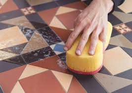 cleaning your tessellated tiles olde tiles