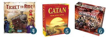 Here Are Some Of The Best Board Games For Adults These Such Fun And