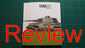 100 Rinaldi Truck Rental TankArt 4 By Michael Review YouTube