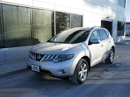 Buy Used Cars In NH And Massachusetts - Team Nissan Inc ... Used Cars For Sale At Mcgee Toyota Of Claremont In Nh 2016 Tacoma Is Sale Irwin Uncategorized Truck Dealership Rochester New Sales Specials Base 2014 For Concord Au2224a Salem 03079 Mastriano Motors Llc 1965 Peterbilt 351a 250 Cummins 4x4 Trans Sqhd 20 Ft Reliance Ram 1500 2500 3500 Gorham Franklin Vehicles Chris Nacos Auto Derry Trucks Service Piermont Autocom